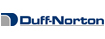 達夫諾頓/Duff-Norton