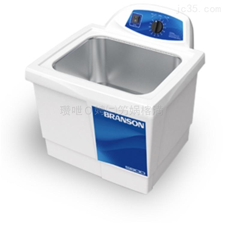 工业超声波清洗机的优势