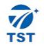 常州市特斯塔焊割设备有限公司