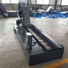 数控机床链板排屑机定制加工厂家