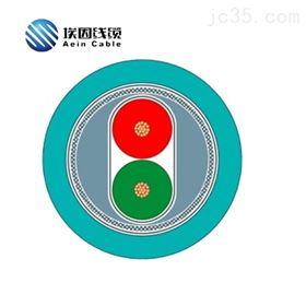 6XV1830-3EH10西门子替代线高柔性总线CE认证PUR电缆