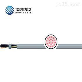FLAME-JZ/OZ-H FRNCTKD替代线无卤抗紫外线控制电缆价格优惠