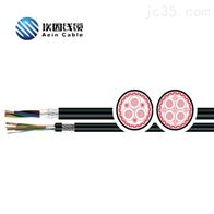 2YSLCYK电缆欧标变频电机电缆2YSLCYK-J价格240*3C+35G3