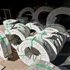 能源機床鋼鋁拖鏈廠家