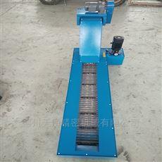 定制数控机床链板式排屑机供应厂家