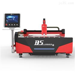 F3015KE百盛激光 激光切割机 广告行业推荐