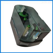PW2CMR/36KG德国供应HBM扭力传感器