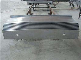圖紙定製滕州鋼板防護罩生產