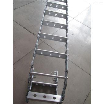 青島鋼鋁拖鏈價格
