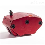 VSS-50刹车器