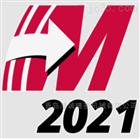 MastercamCAM编程软件