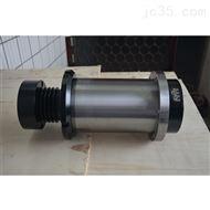 JH170-100A数控车床主轴