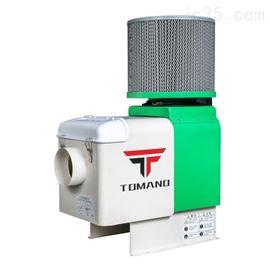 TM18離心式油霧收集器