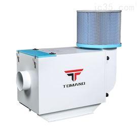 TM-28机械式油雾收集器