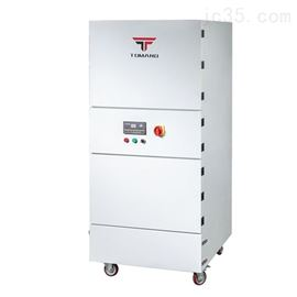 RDX-500工业粉尘集尘器