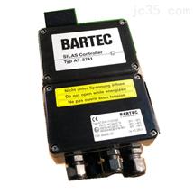 07-3351-1140德国BARTEC开关优势供应
