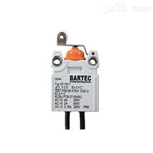 德国BARTEC开关优势供应