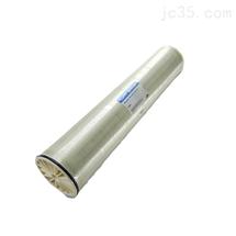 陶氏DOW反渗透膜滤芯优势供应