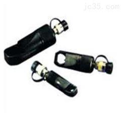 特价供应TLPQ006 NC 螺母破切器