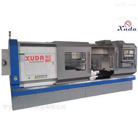 HWL630电熔管件机床