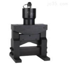 优质供应MC-125母线排切断机
