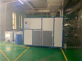 XD-ZF工业废水低温热泵蒸发器