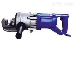低价供应SC-16手动液压钢筋剪