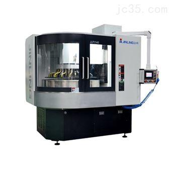 JL-P11403D曲面抛光机