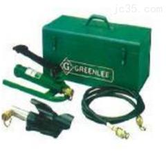 大量批发880F1725液压电缆弯曲器
