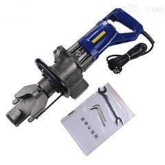 低价供应EXPRB-16电动液压钢筋弯曲机
