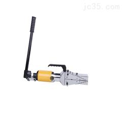 优质供应FS-14 整体式液压扩张器