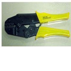 低价供应OHS-102 冷压钳