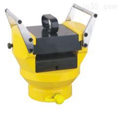 优质供应HYB-150分离式母排平压机