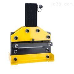 大量批发CWC-150 铜板裁板机