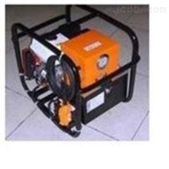 大批供给PGM(D)电起动汽油机液压泵