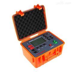 防雷检测仪器设备_防雷装置测试仪器