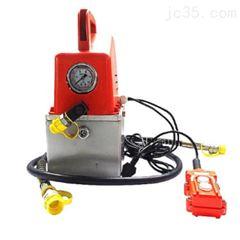 *DBD600-D1 电动液压泵