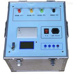 防雷大地网测试仪,防雷检测仪器设备