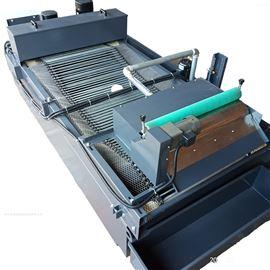 定制纸带过滤机厂家