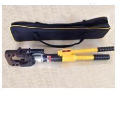 *CC-90整体式液压电缆剪