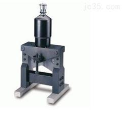 大量批发MP-125 液压冲孔机