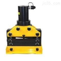 *CWC-300 液压切排机