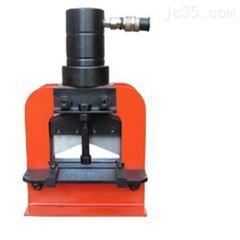 厂家直销BC-200V 母排切断机