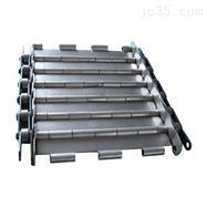 機床排屑機鏈板