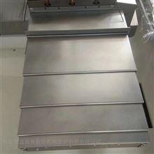 加工中心护板不锈钢钣金拉筋防护罩上门测量