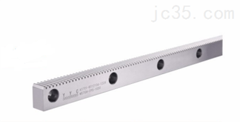 CSTGH-CP100-1200-DIN6YYC磨床齿条