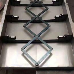 钢板不锈钢板机床防护罩