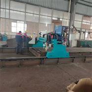 KR-PL体育外围数控切割机专业切割板材