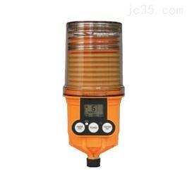 补充型润滑油壶