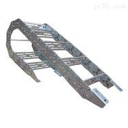 湖北钢铝拖链定做